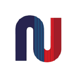 Nosis Laboratorio de Investigación y Desarrollo S.A Logo